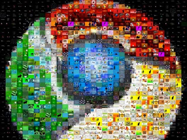 Bientôt de la publicité dans Google Chrome ?