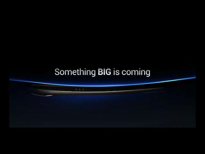 La sortie du Galaxy Nexus repoussée de quelques jours