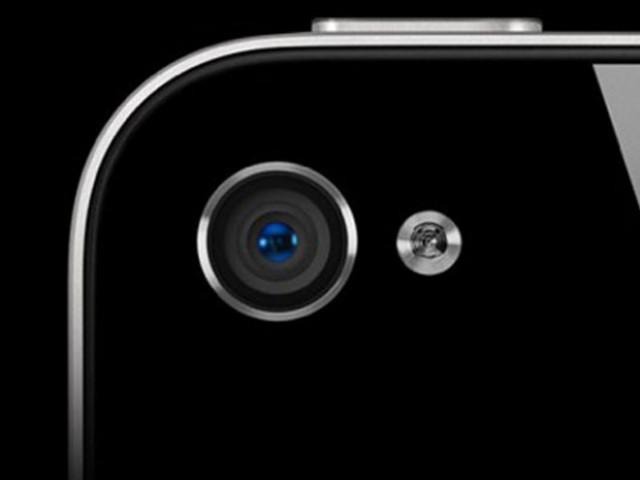 Apple : iPhone 5, iPad 3, MacBook Pro, toutes les dernières rumeurs en date
