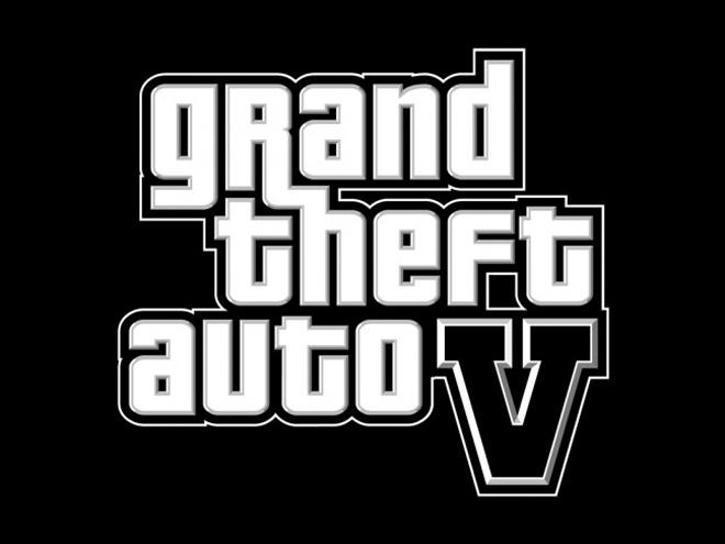 GTA 5 : toutes les dernières rumeurs