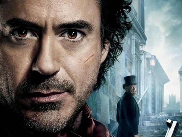 J'ai vu... Sherlock-holmes-2-640x480