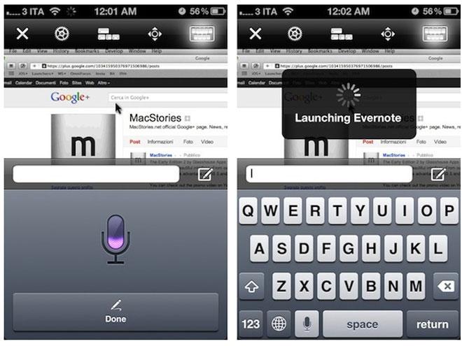 Utiliser Siri pour (presque) contrôler son Mac, c'est possible