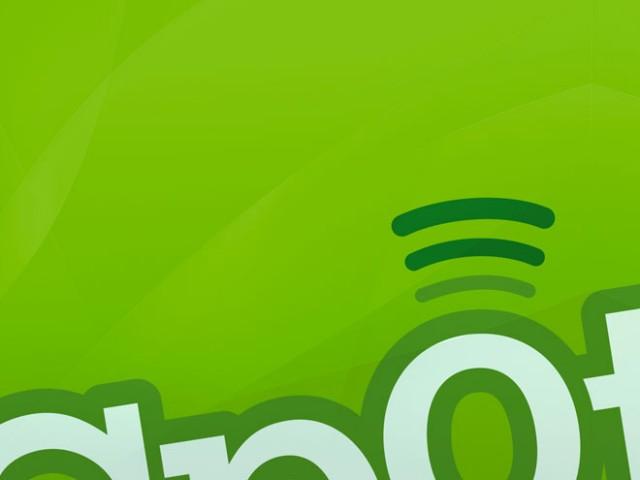 Spotify perd plus de 200 labels d'un coup