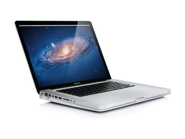 TILT, la station de refroidissement parfaite pour votre MacBook Pro