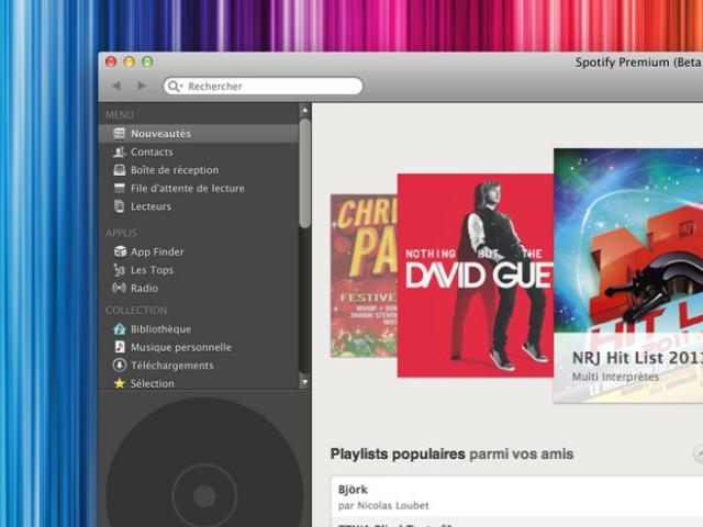 Activer le mode HiDPI sur Mac OS X Lion