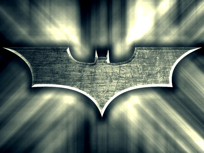 The Dark Knight Rises : le second trailer