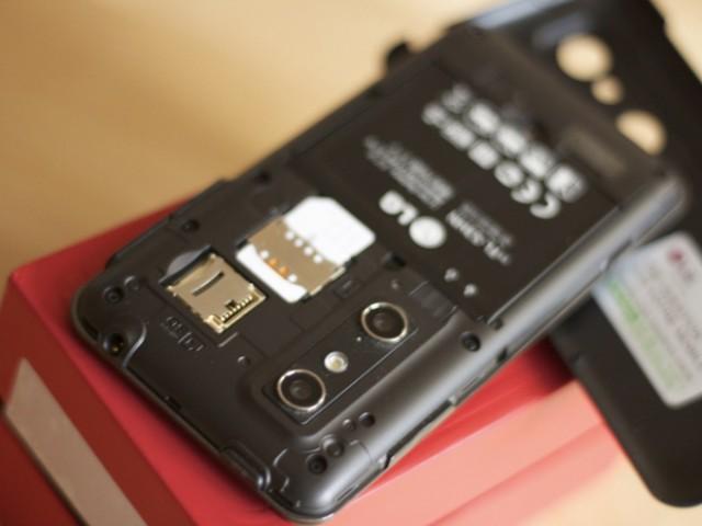 10 conseils pour protéger vos données sur votre smartphone (conseils bonus en prime)