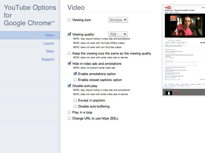 Supprimer les publicités des vidéos de YouTube, c'est possible !