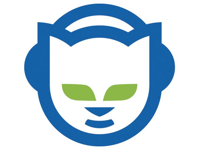 Napster n'est plus !
