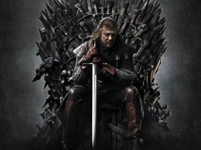 Games of Throne saison 2 : un trailer pour patienter