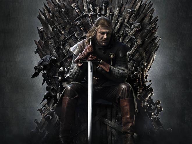 Games of Throne saison 2 : un trailer pour patienter