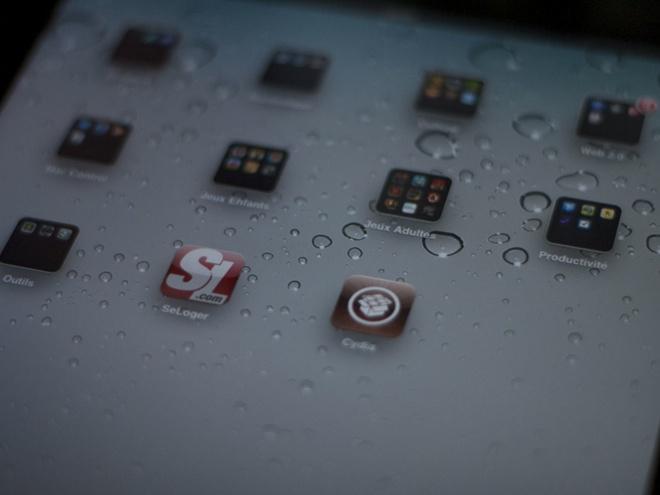 Jailbreak untethered iOS 5 : arrivée avant Noël ?