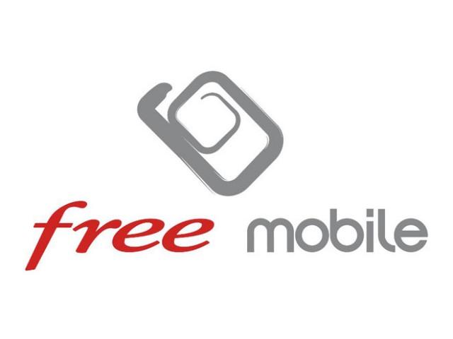 Free Mobile : arrivée de l'offre avant la fin de la semaine ?