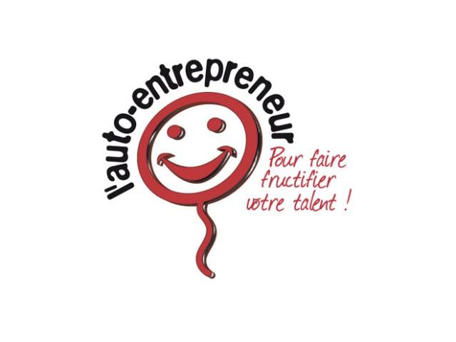 Auto entrepreneurs ce qui vous attend en 2012 for Auto entrepreneur idees qui marchent