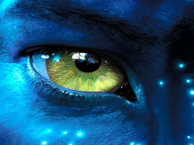 Avatar 2 : pas avant 2016 ?