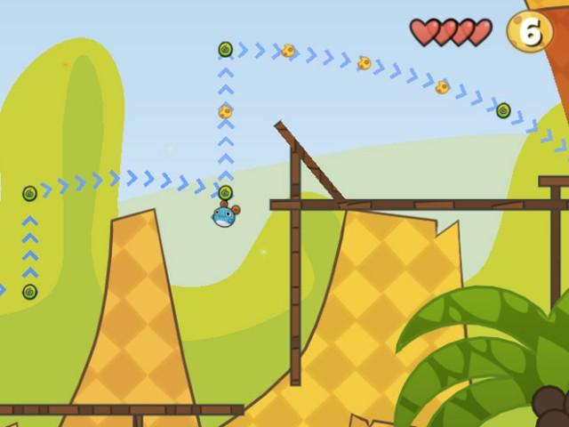 10 jeux incontournables pour Google Chrome