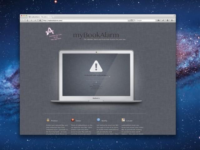 Browser, un navigateur web qui se synchronise avec Dropbox