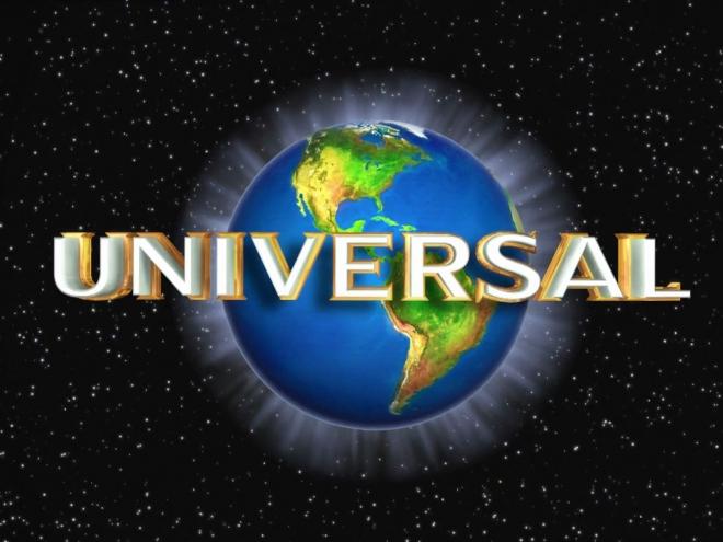 Universal : les données financières de l'entreprise leakées sur le web