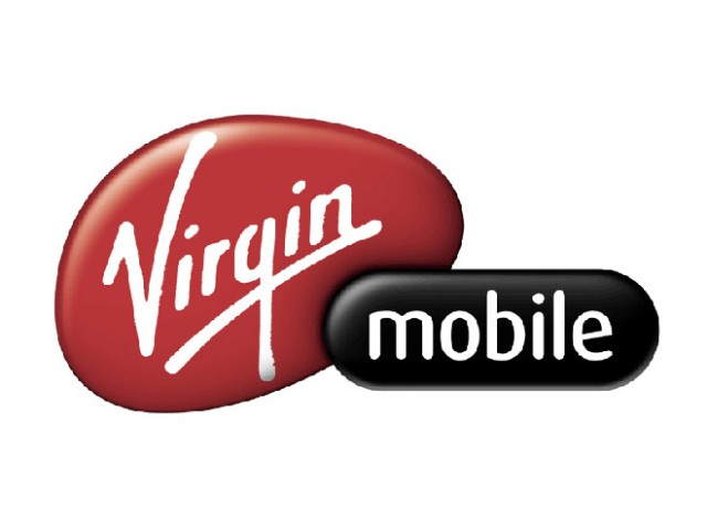 Virgin Mobile baisse 7 forfaits, pour contrer Free Mobile...
