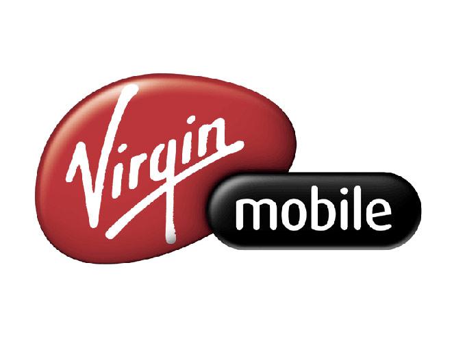 Virgin Mobile : bientôt un forfait illimité à 19,99 € par mois ?