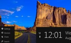 Windows 8 va réinventer le formatage