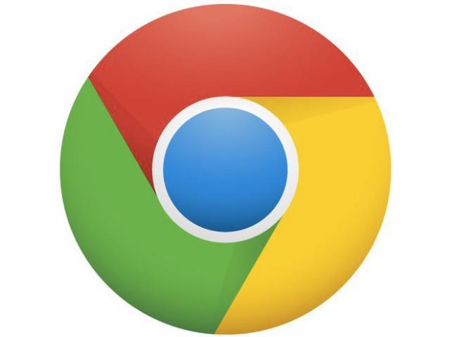 Google Chrome peut maintenant lire dans tes pensées