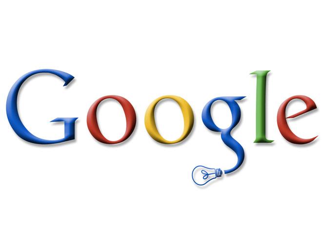 Google propose une identification par QR Code