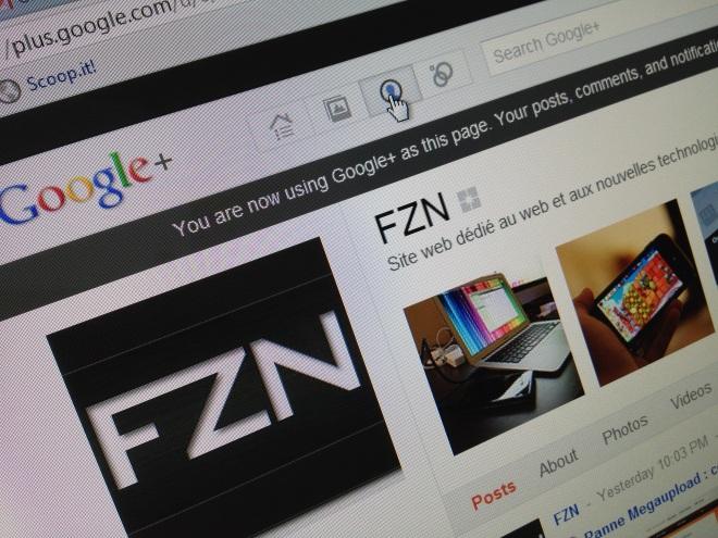 90 millions d'utilisateurs pour Google+