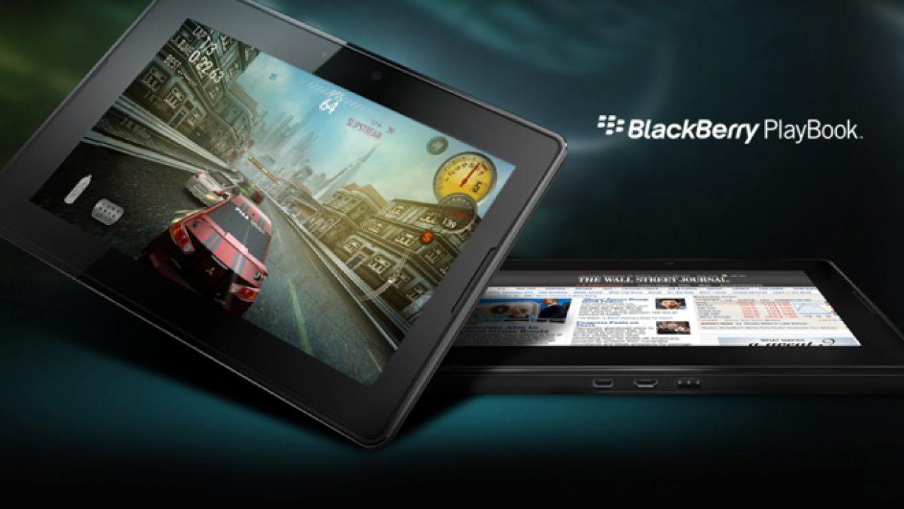 sites de rencontres sur BlackBerry App World rencontres en ligne gratuites à Glasgow