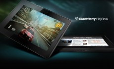 Installer le Market sur la BlackBerry Playbook