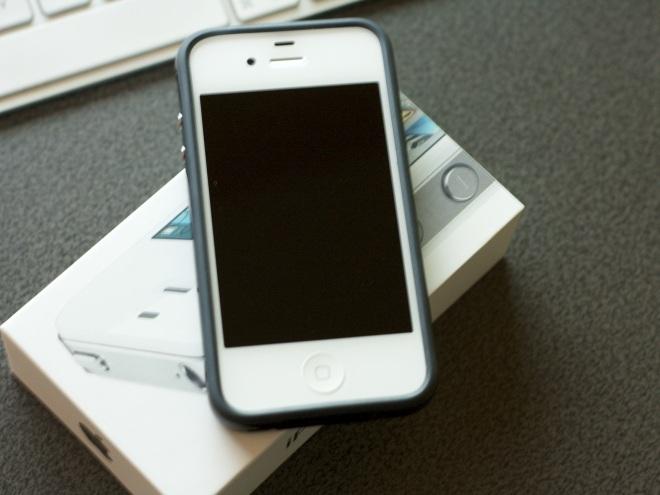 Jailbreak untethered de l'iPhone 4S et de l'iPad 2 : c'est fait !