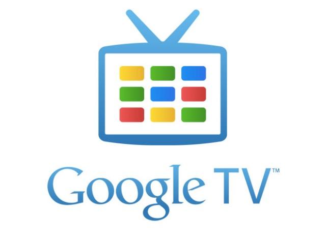 OnLive arrive sur Google TV
