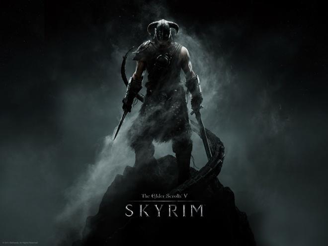 Skyrim, les meilleurs mods du moment