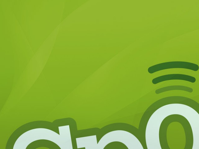 Utiliser Spotify sur une PlayStation 3 grâce à PS3 Media Server