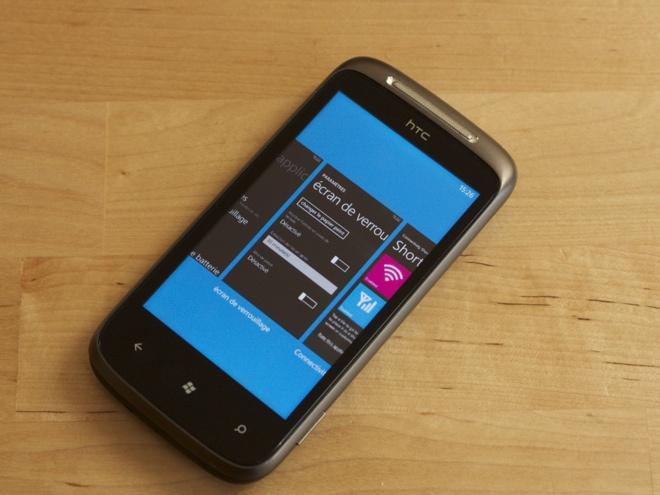 Windows Phone peut désormais se synchroniser avec plusieurs calendriers Google