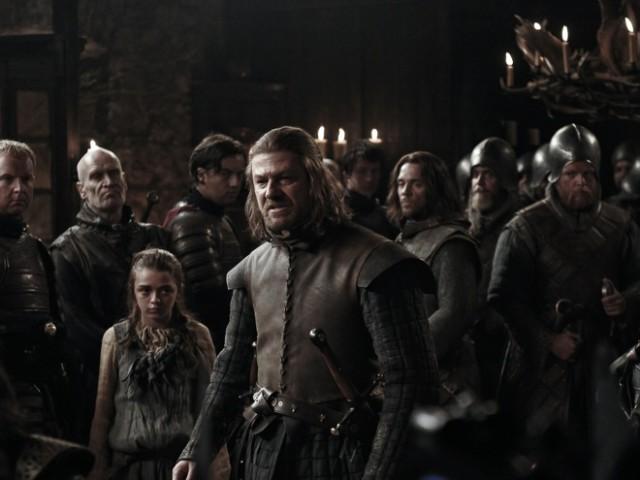 Un nouveau trailer pour la saison 2 de Game of Thrones