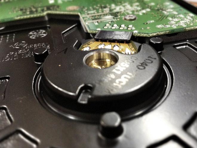 Utiliser TrueCrypt pour protéger et crypter ses données