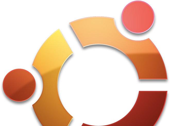 CES 2012 : un concept d'interface pour Ubuntu révélé par Canonical ?