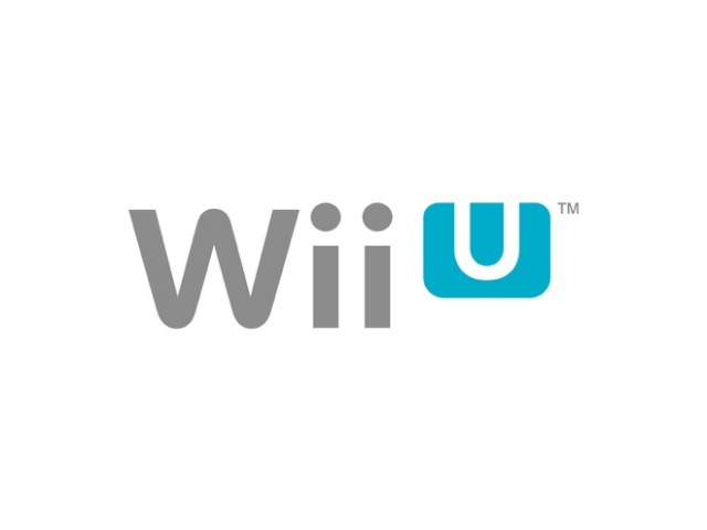Wii U : sortie dès Noël prochain