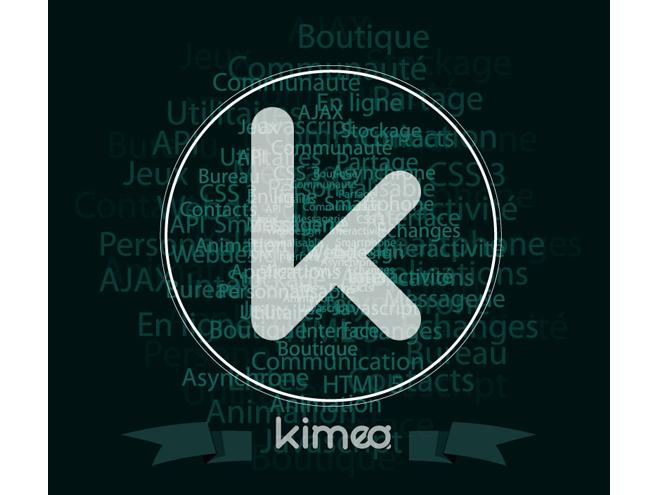 Kimea