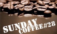 Sunday Coffee #28 : Ubuntu, Android, Ubuntu for Android !