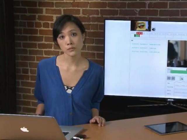 Adobe Primetine, une solution pensée pour les podcasteurs