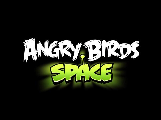 Angry Birds Space : lancement de la fusée le 22 mars