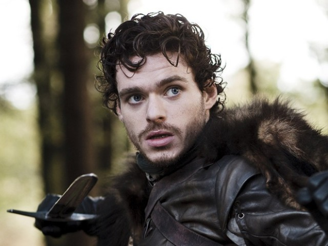 Bande annonce Game of thrones saison 2
