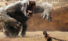 John Carter : les Spot TV du Super Bowl 2012