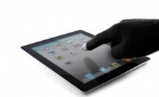 Gagne des gants tactiles pour ton mobile ou ta tablette