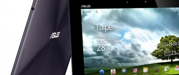 Déverrouiller le bootloader de la Asus Transformer Prime, c'est maintenant possible !