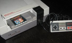 Transformer son iPhone en SNES ou en PlayStation avec les bons émulateurs