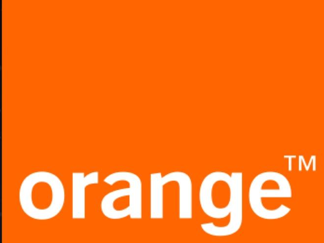 Orange : un accès internet social à 23 euros par mois