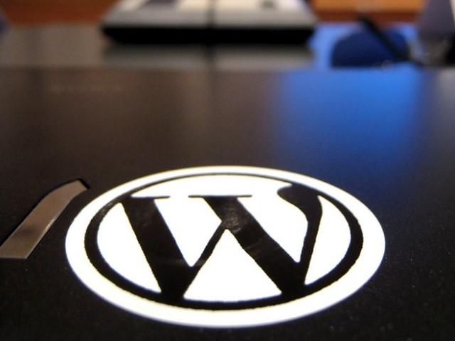 Wordpress : générer des liens internes avec Auto Link Best Tags